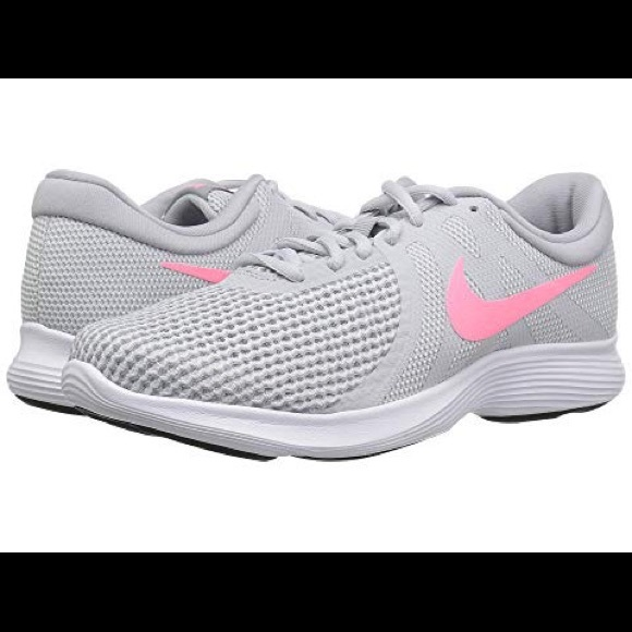 a1c4361cffd1 Nike Revolution 4 Womens Running Shoe. M 5be09ec42e1478d883ce0d08. Other Shoes  you ...